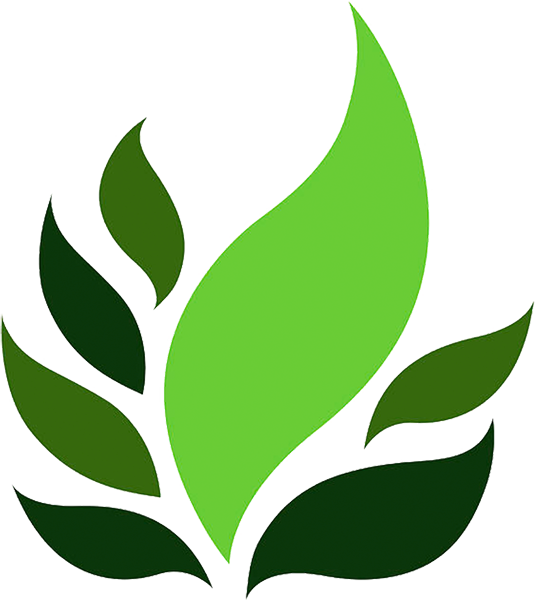 logo Eco Friendly